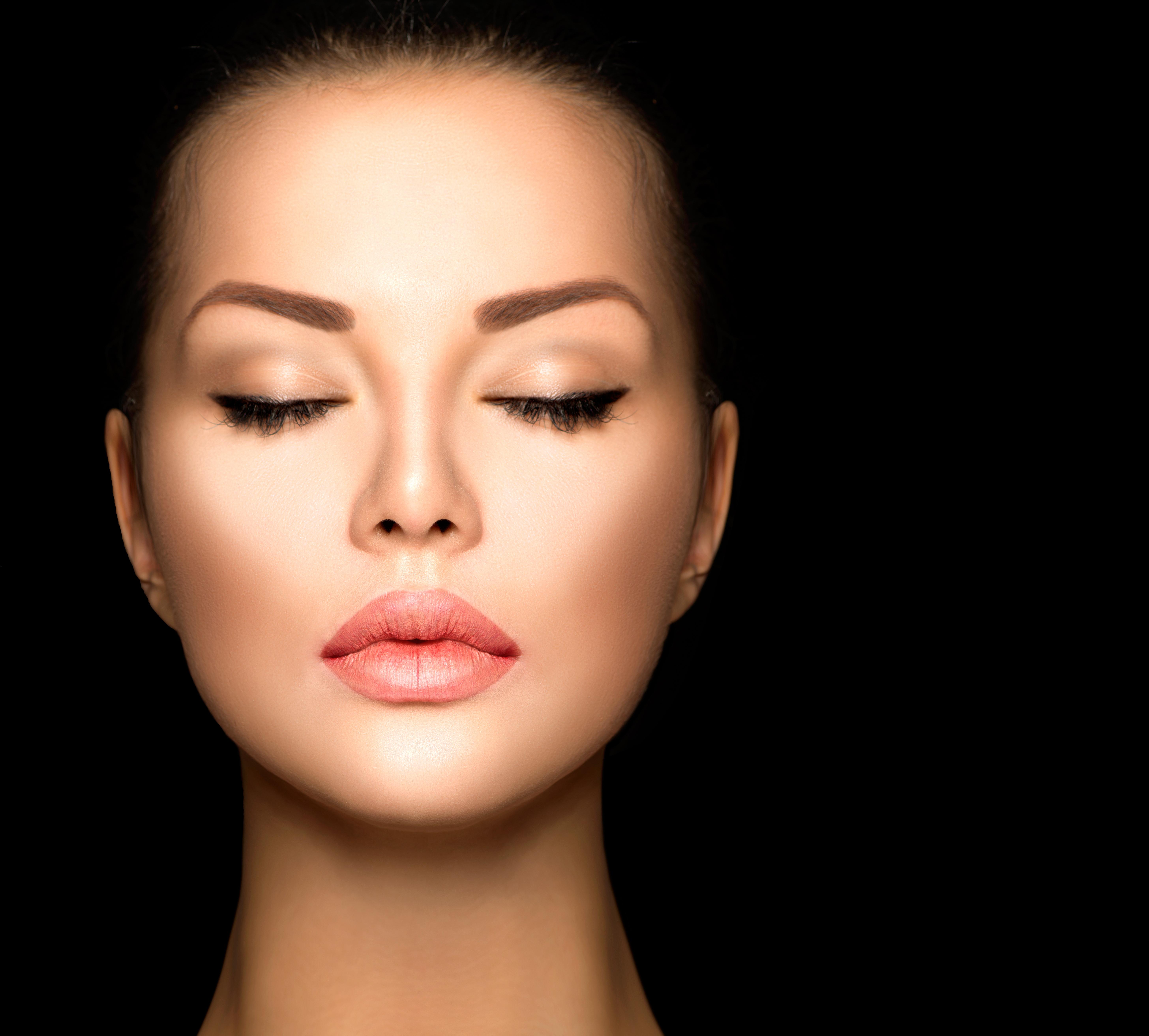 Plastic Surgery Brow Lift Forehead Lift Rochester Ny