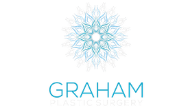 Graham Plastic Surgery